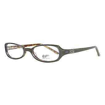 Candies glasses Julia GRNTO ladies olive