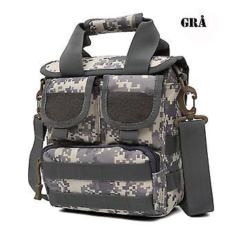 Shoulder bag, 23x22x12 cm