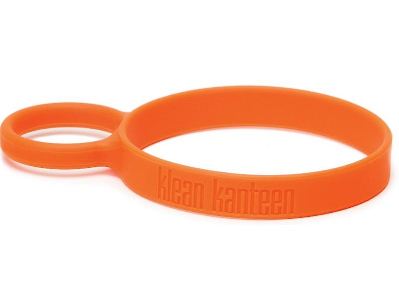 Klean Kanteen Silicone Pint Cup To Go Ring