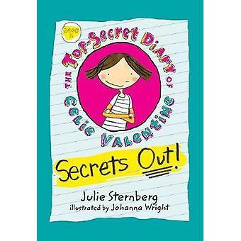 Secrets Out! by Secrets Out! - 9781629798912 Book