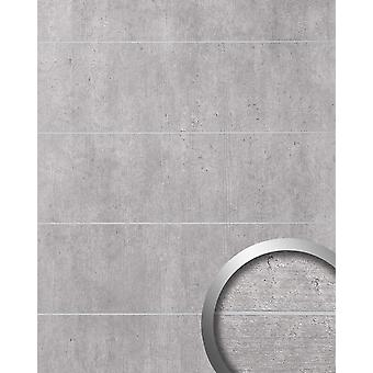 لوحة الحائط والفيس 19103-سا