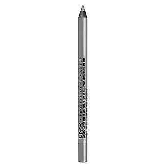 NYX Prof. MAKEUP Slide On Pencil-Platinum