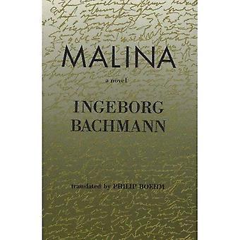 Malina: A Novel (Portico Paperbacks)