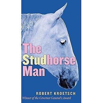 The Studhorse Man