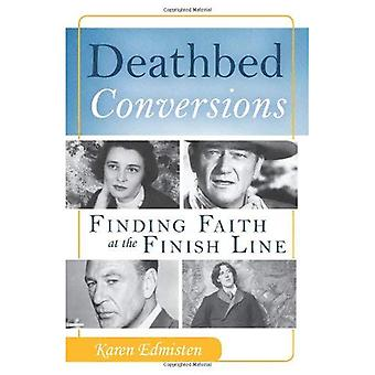 Deathbed Conversions