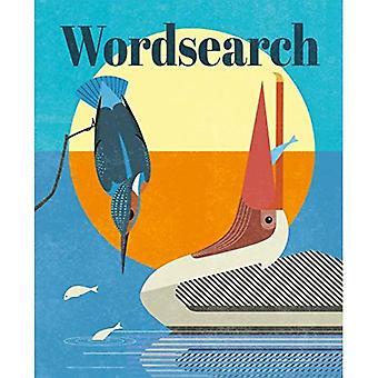 Wordsearch (Geschenk Flexis)