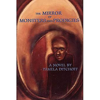 The Mirror of Monsters and� Prodigies