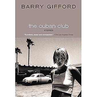 The Cuban Club