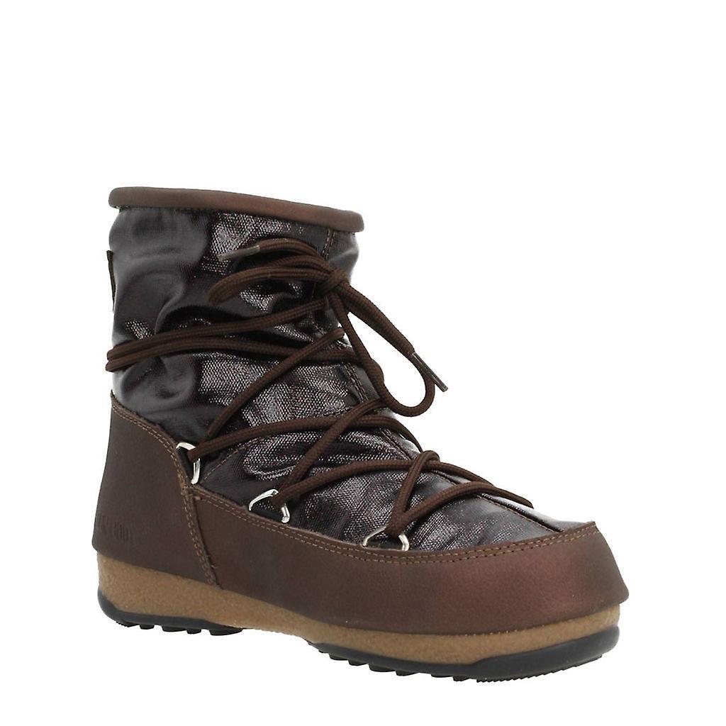 Zapatos Moon Boot 24005500