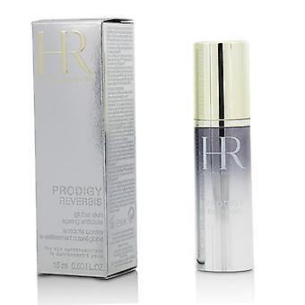 Helena Rubinstein Prodigy Reversis Global Skin Ageing Antidote The Eye Surconcentrate - 15ml/0.5oz