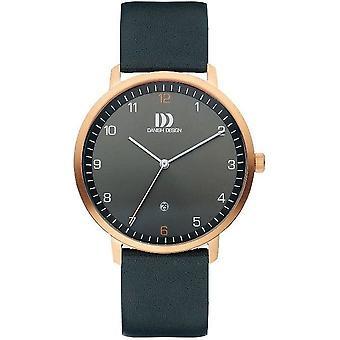 Danish Design Herrenuhr IQ18Q1182 - 3310091