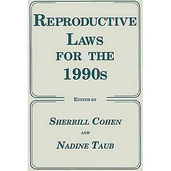 Lois de reproduction dans les années 1990 par Cohen & Sherrill