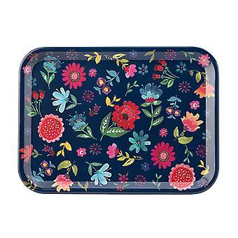 English Tableware Co. Sabina Large Tray