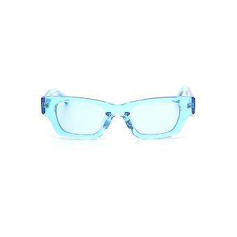 Hinterhalt Light Blue Steel Sonnenbrille