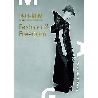 Fashion & Freedom - New Fashion and Film Inspired by Women During the