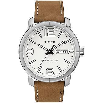 Timex męskie zegarek Mod44 44 mm bransoletka TW2R64100