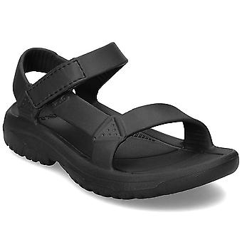 Teva Hurricane Drift 1102390BLK   women shoes