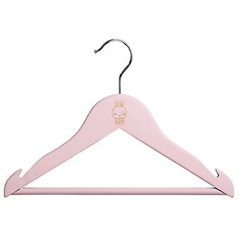 Saro Wooden Hangers Stickers (Babies and Children , Toys , Others)