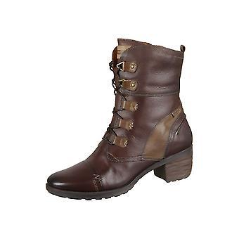 Pikolinos LE Mans 8388990ol   women shoes