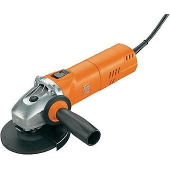 Angle grinder 125 mm 1500 W Fein
