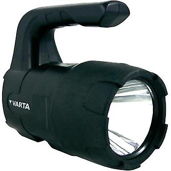 Varta Black 18750 101 421 LED 20 hrs