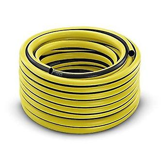 "Kaercher Hose 3/4 ""50 M (Basic) 26,451,430"
