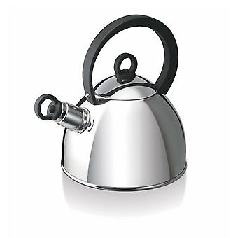 Beka Oslo Whistling kettle (Home , Kitchen , Kitchenware and pastries , Cups and teapots)
