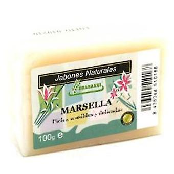 Drasanvi Marseille Soap (Hygiene and health , Shower and bath gel , Body , Bars of soap)
