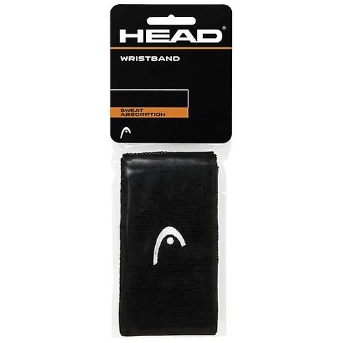 Head Wristband 2er Pack 13cm