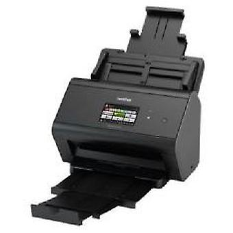 Brother Documentary scanner Ads-2800W