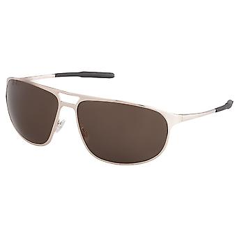 Carlo Monti Gents sunglasses Firenze, SCM101-122