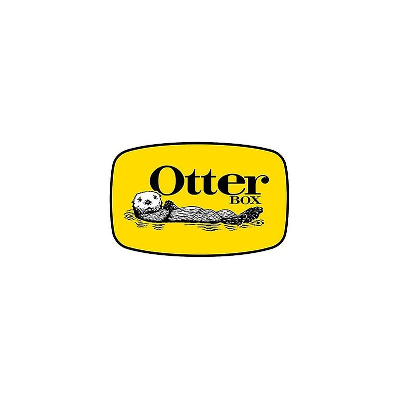 OtterBox Clearly Protected Clean-Screen Protection Kit for Apple iPhone 6s