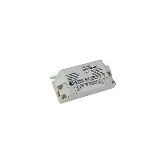 Ansell LED Drivers - Constant Current Non-Dimmable 1-9W LED