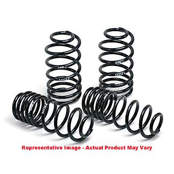 H&R Springs - Sport Springs 50343 Fits:AUDI 2015 - 2016 S3  w/o MRC; Front Lowe