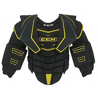 CCM Premier R1. 9 goalie Chest Protector intermediate
