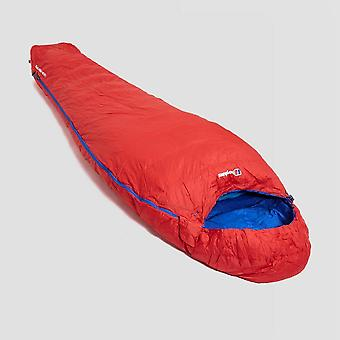 Berghaus Elevation 400 Sleeping Bag