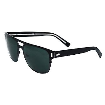 Christian Dior BLACKTIE2.0S F AY8 Sunglasses