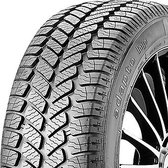 All-season tyres Sava Adapto HP ( 205/55 R16 91H )