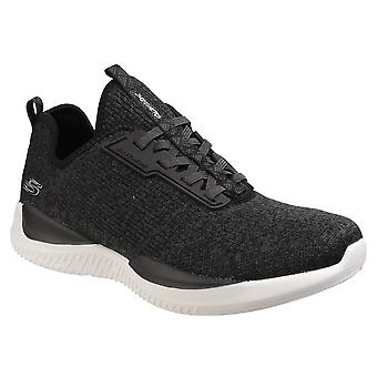 Skechers Womens/dames Matrixx formateurs