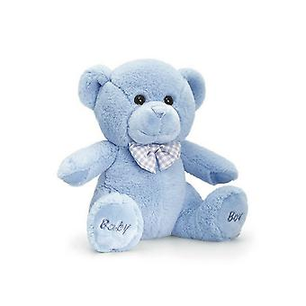 Keel Toys Childrens/Kids Baby Bear