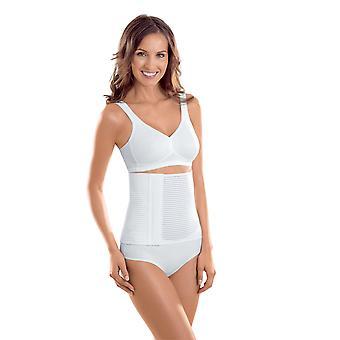 5ca9a86c45b737 Anita 2088-006 Pflege weiß durchgefärbt Kompression Bandage Damentaschen