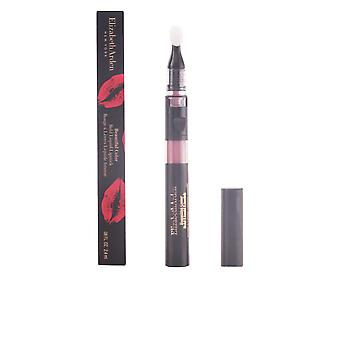 Elizabeth Arden Beautiful Color Bold Liquid Lipstick Pink Lover 2.4ml Womens New