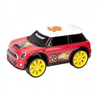 Road Rippers Dancing Car Mini Cooper S