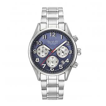 Gant Women Watches Grey