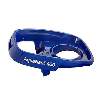 Hayward PVXS0002-234-02 AquaNaut 400 Handle - Metallic Blue