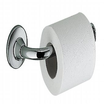 Gedy Ascot Open Toilet Roll Holder 2724-13