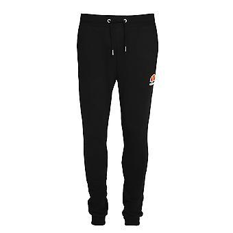 Ellesse Ovest Jog Pants | Black