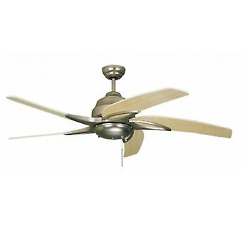 Plafond Fan Xantarro Basic (BC 701OFB) 137 cm/54