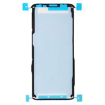 Für Samsung Galaxy S9 G960F Display LCD Reparatur Klebefolie Kleber Sticker Neu