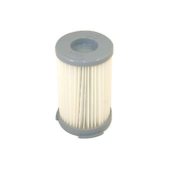 Electrolux HEPA Vakuum-Filter (EF75B)